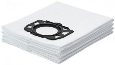 пылесборник многоразовый для karcher vc 6100, 6200, 6300, 6