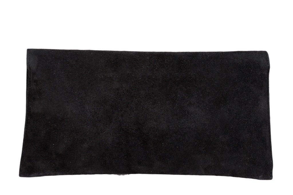 Накладка-подушка на ремень безопасности, черная