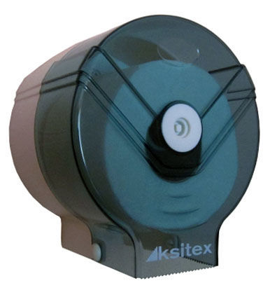 Ksitex TH-6801G