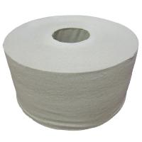 Туалетная бумага  (205)