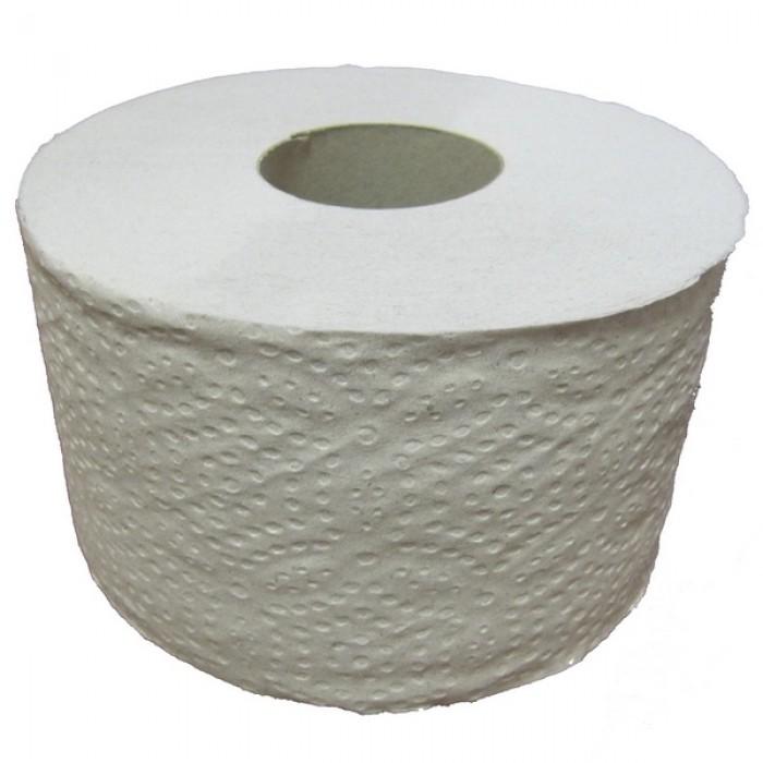 Туалетная бумага (206).