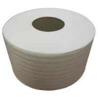Туалетная бумага (204)