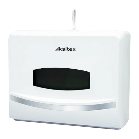 Ksitex TH-8125A (белый)