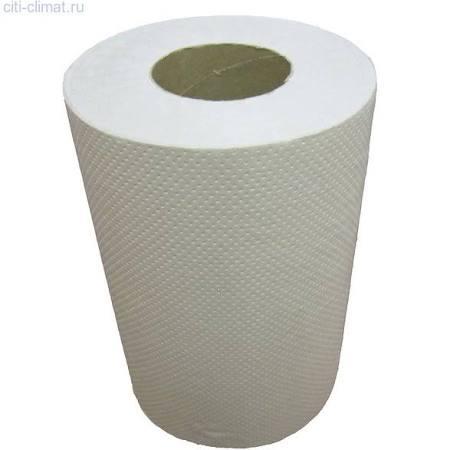 Бумажные полотенца в рулонах (299)