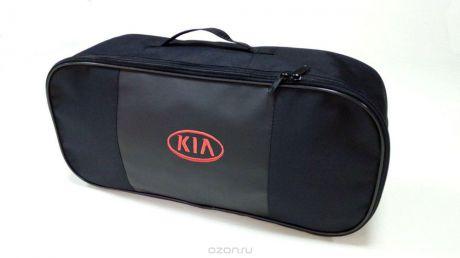 Автосумка аварийный набор KIA
