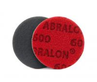Abralon 77 mm 1000  Шлифовальный круг