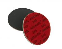 Abralon 125 mm 1000  Шлифовальный круг