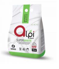 Alpi Expert для белого белья 10 кг