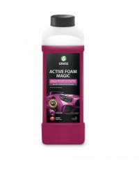 """Активная пена   """"Active Foam Magic"""", 1 л."""