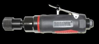 Дрель пневматическая 2500 об/мин. с б/р патроном ROSSVIK