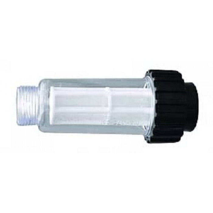 Полупрофессиональный входной фильтр воды SMALL