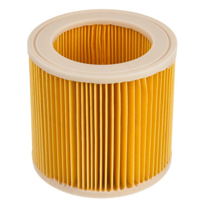Фильтр патронный для KARCHER WD 2.200, MV 2, WD 3/3.300/3.500, MV 3, SE 4001/4002