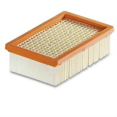 Фильтр плоский для KARCHER DS 5500/5600/5800/6000