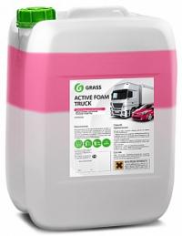 """Активная пена """"Active Foam Truck"""" (канистра 23 кг)"""