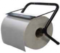 Очиститель кондиционера AIR-CONDITIONER CLEANER